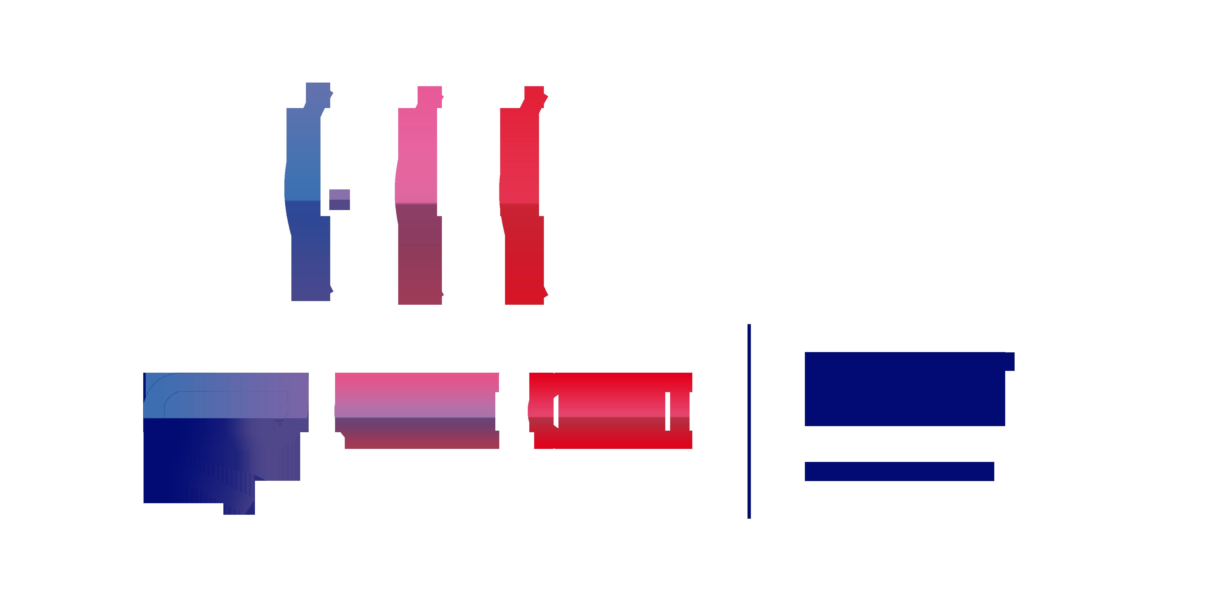 ECC-Elec